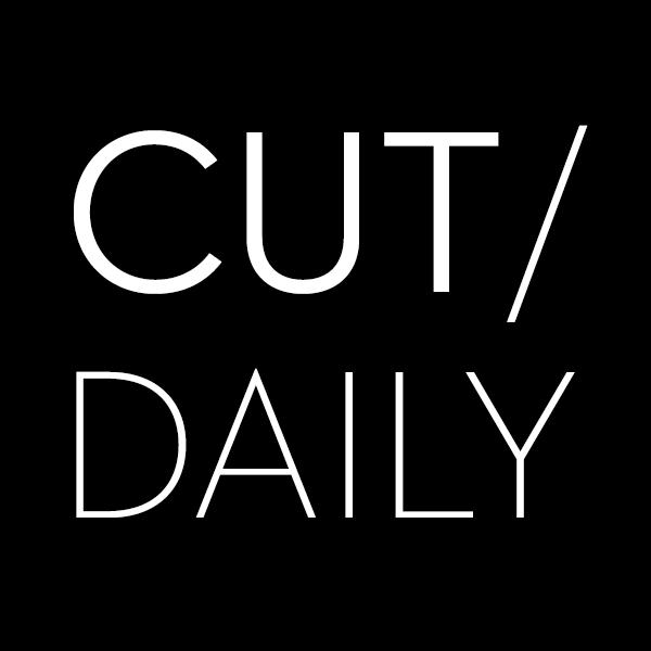 Cut/daily